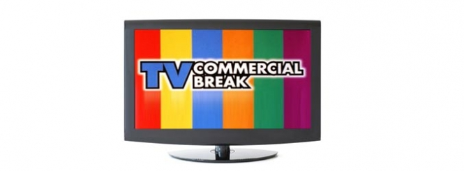 Why Your Company Needs Tv Commercials Kayan Solutions Online Marketing Agency
